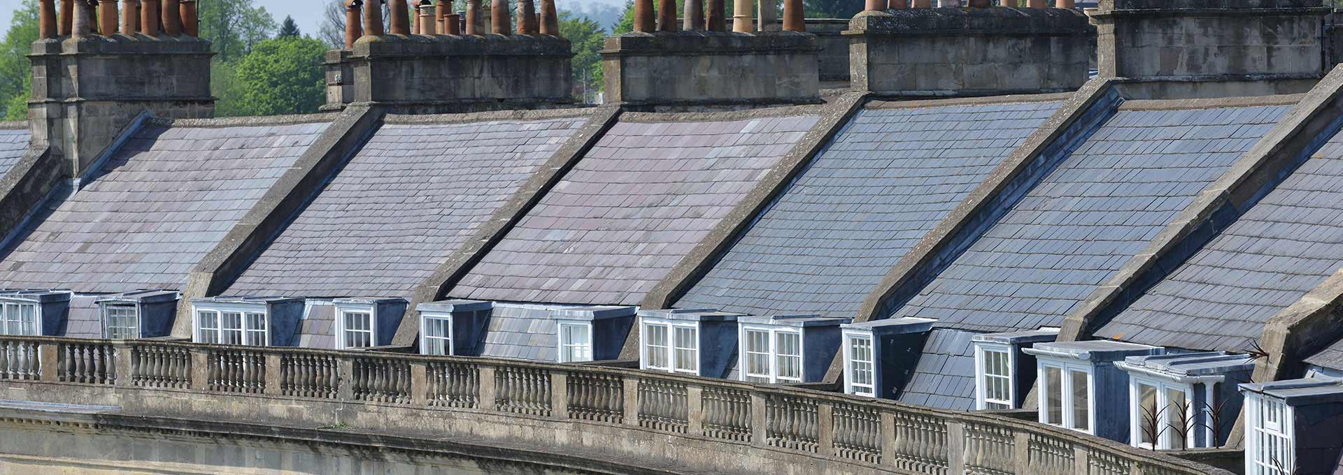 4 Things to Look for When Seeking a Roofing Quotation