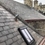 3 Things to Know When Restoring Your Heritage Roofing